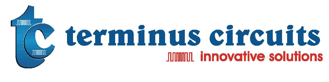 terminuscircuits.com