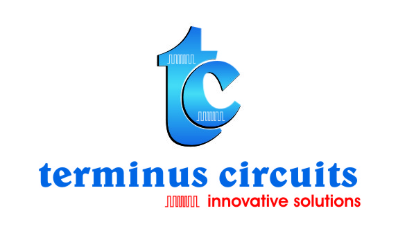 Terminus Circuits Pvt Ltd.